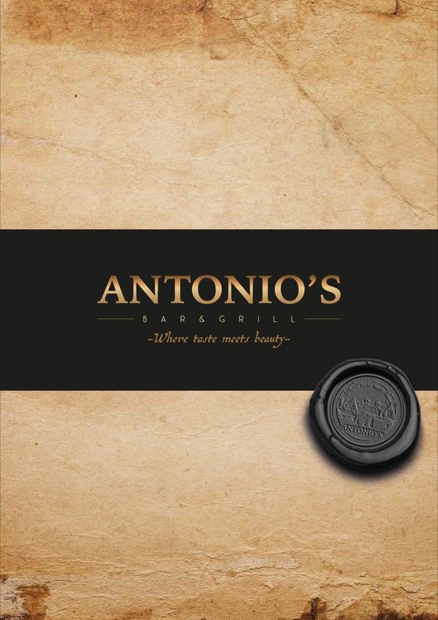Antonios_Restaurant_Menu-01