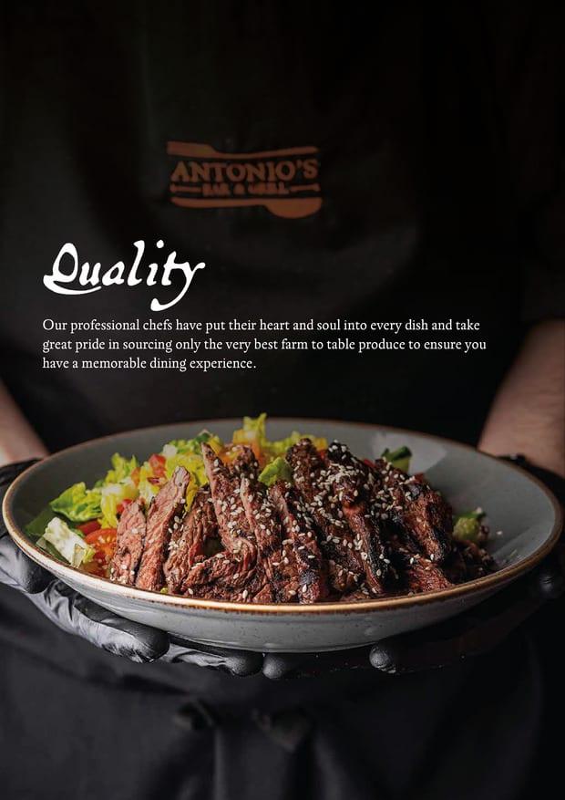Antonios_Restaurant_Menu-03