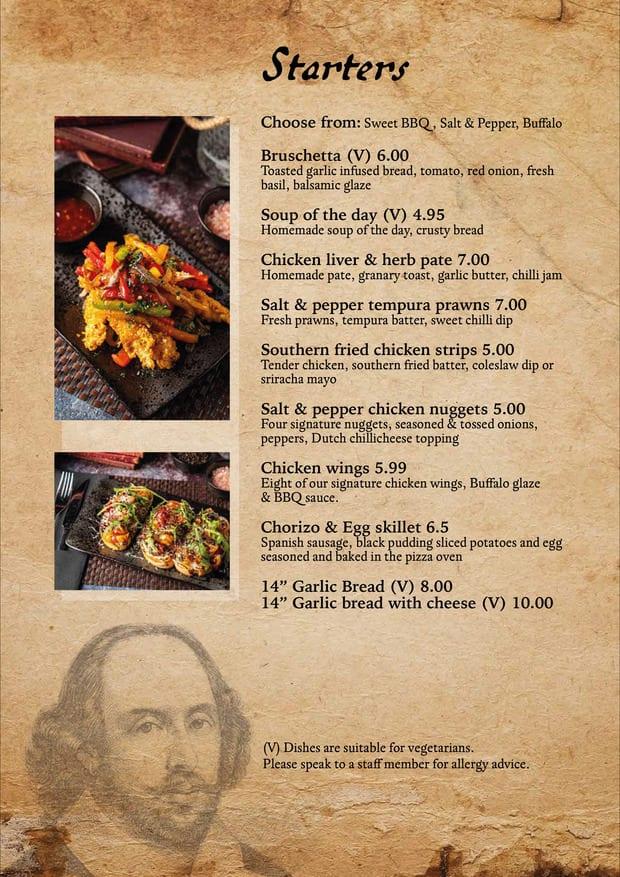 Antonios_Restaurant_Menu-04