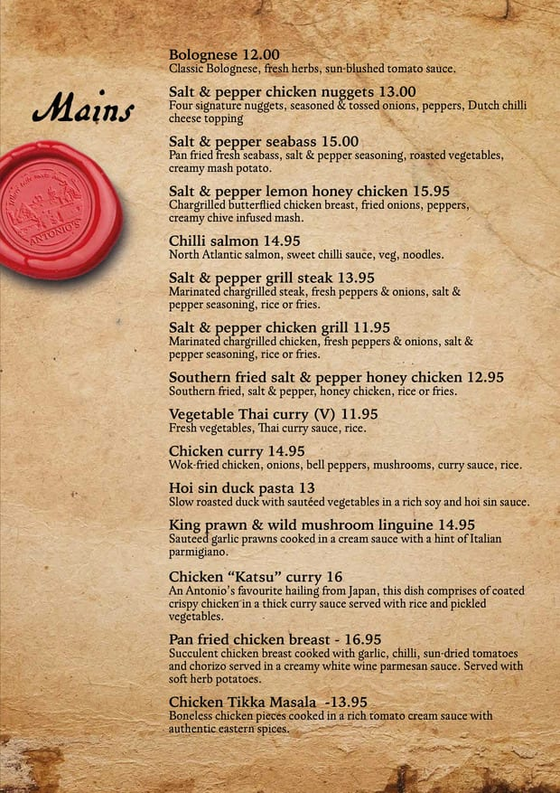 Antonios_Restaurant_Menu-05