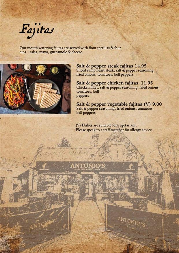 Antonios_Restaurant_Menu-08