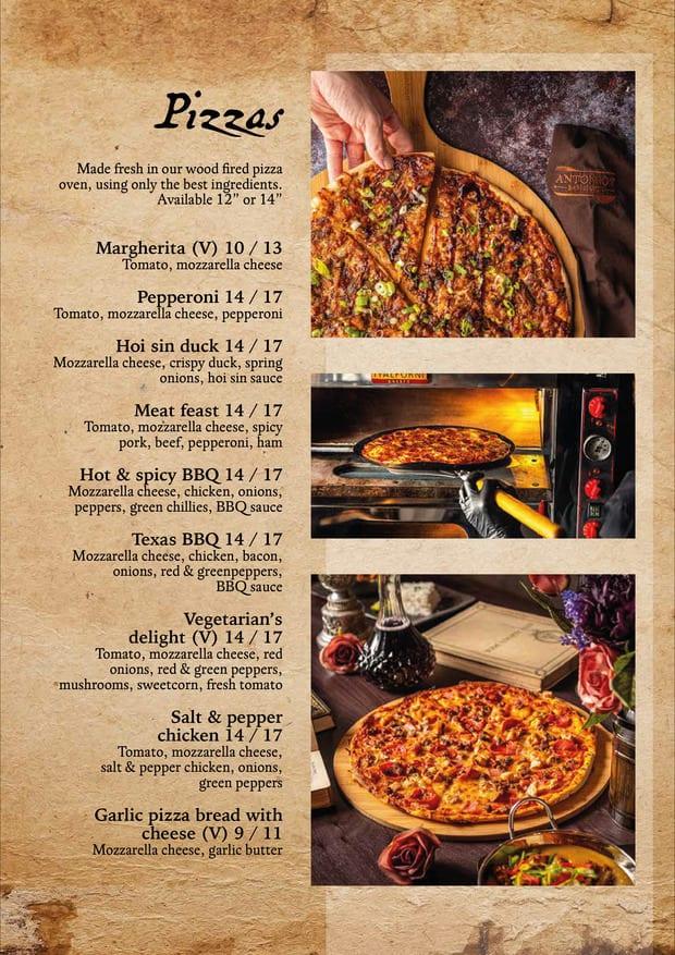 Antonios_Restaurant_Menu-10