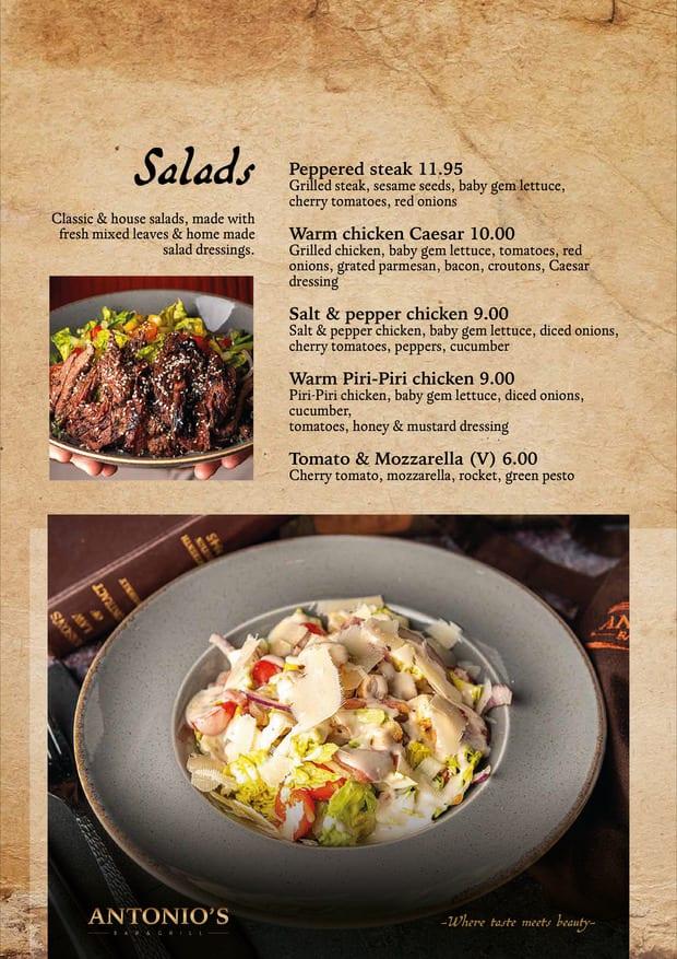 Antonios_Restaurant_Menu-11