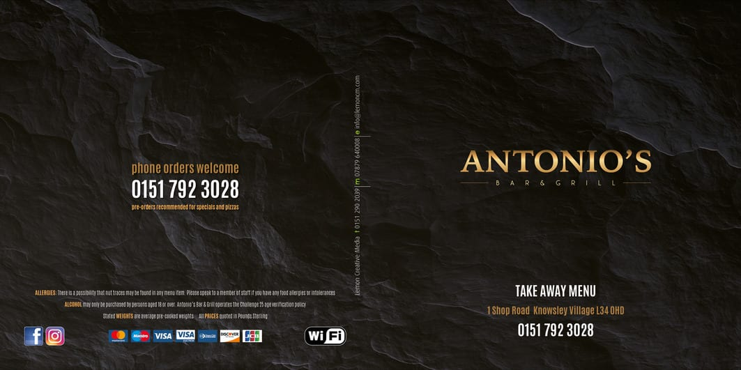 Antonios_Take_Away_Pages_New-01
