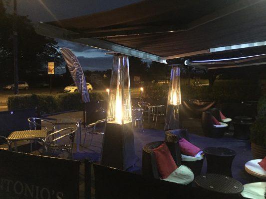 Antonios_outdoor_dining